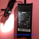 Adaptor  Notebook Dell 19,5v 4,62a Bergaransi