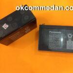 Jual Baterai Kering untuk UPS