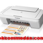 Jual  Printer Canon MG 2570 Murah