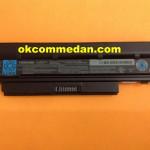 Baterai Asli untuk  Notebook  Toshiba  NB500