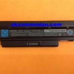 Jual Baterai Asli Notebook Toshiba NB550d