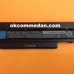 Harga  Baterai Asli Laptop Toshiba  T210