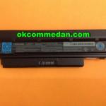 Harga Baterai Asli Notebook  Toshiba  T215