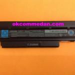 Baterai Asli Laptop  Toshiba  T235