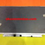 Lcd 10 inchi Slim  untuk Laptop