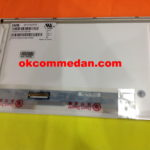 Jual Lcd 10 inchi Tebal untuk Netbook