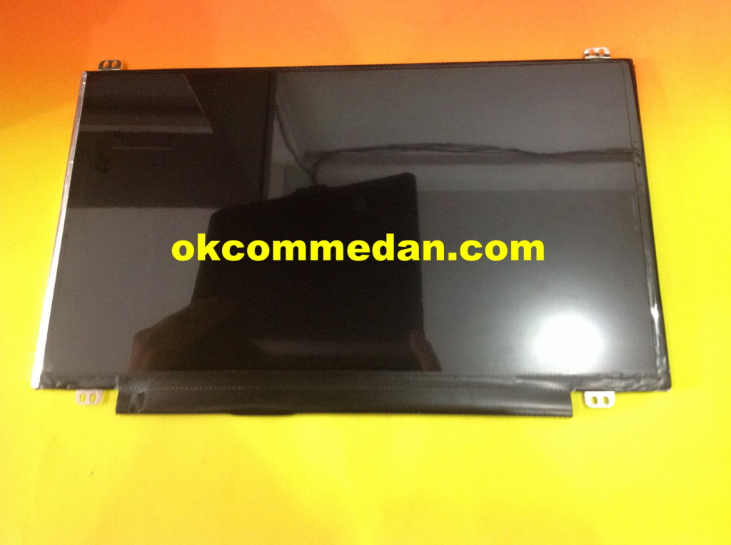 lcd 11.6 notebook slim