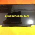 Layar  11,6″ Slim  untuk Laptop