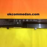 Baterai Laptop Hp Compaq CQ 510 Asli