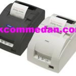 Harga Epson TMU220b Printer untuk Kasir