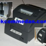 Harga Printer Epson untuk kasir TMU 220d