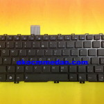 Keyboard Baru  Notebook Asus 1015cx