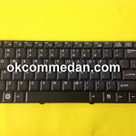 KEYboard  Notebook Axio MNV P315