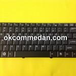 HARGA KEYboard Baru Untuk  Notebook Axio Mna