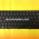 KEYBOARD Baru Untuk Notebook HP 431