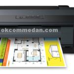 Jual  Epson Printer  L1300 A3