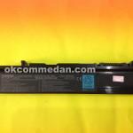 Harga Baterai untuk notebook Toshiba M500