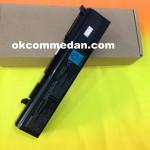 Baterai untuk Laptop Toshiba Satelite A50