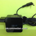 ADAPtor Asli  Notebook Asus 19v 2.37a
