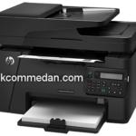 Printer HP laserjet  m127fn print scan copy fax murah