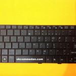 Keyboard  untuk Asus Laptop  eepc 1008ha