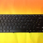 Keyboard  Notebook Asus eepc 1215b