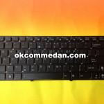 Keyboard untuk  Asus Notebook 1225b
