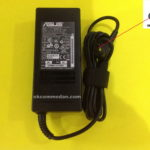 Adaptor Asli  Laptop Asus 19v 4.74a