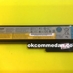Harga Baterai  untuk Notebook Lenovo G530