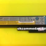 Baterai Baru untuk Laptop Lenovo N500