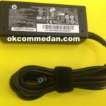 Charger  ASLI Notebook HP 19,5v 3.33a