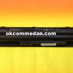 Baterai Baru untuk notebook  HP Pavilion dv3
