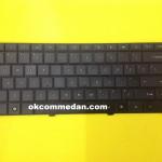 Jual Keyboard untuk Notebook HP G42