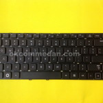 Keyboard Baru Laptop Samsung NP350V4X