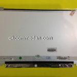 Display untuk  Laptop acer e1 470