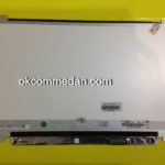 Lcd notebook acer e5 411