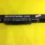 Harga Baterai Baru Laptop Asus K53