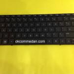 Keyboard untuk Laptop HP Mini 110 3500 series