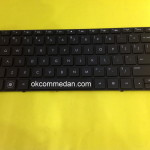 Keyboard Notebook HP Mini 110 3600 series