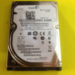 Harddisk Seagate  untuk notebook  250 gb sata