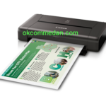 Jual  Canon Printer  ip 110