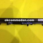 Harga Baterai untuk Notebook Acer V5 431