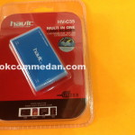 Cardreader havit hv-c35