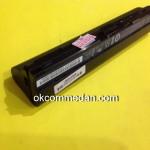 Harga Baterai  untuk laptop acer b113