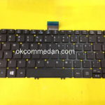 Keyboard notebook acer v5 132