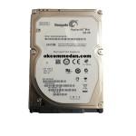 Seagate harddisk notebook 320 gb sata bergaransi