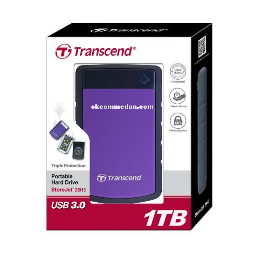 transcend-harddisk-eksternal-antishock-storejet-25h3p-1tb-ung