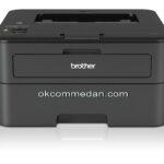 Printer brother Laserjet HL L2360dn