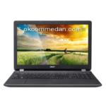 Notebook Acer  ES1 131 Intel Celeron bergaransi