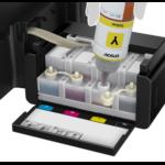 Harga  Epson Printer  L360 print scan copy